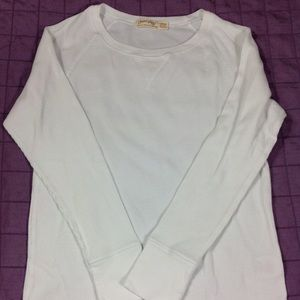 3 for 13!! NWOT Thermal Top